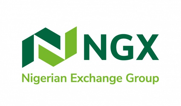 Nigerian Exchange Group (NGX Group) Launches New Brand Identity And Website    african markets