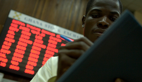 Real Estate Developers To List On Ghana Stock Exchange African Markets